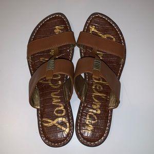 Sam Edelman Sandals - Size 7
